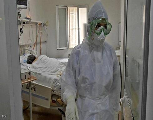 """تحذير في تونس.. """"المنظومة الصحية على وشك الانهيار"""""""
