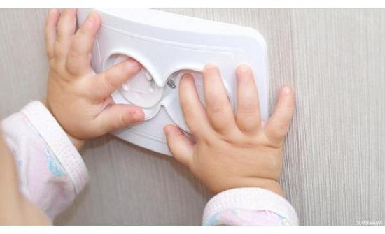 وفاة طفل بصعقة كهربائية في الأغوار الشمالية
