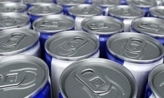 مشروبات الطاقة أضرار خطيرة تهدد صحة القلب