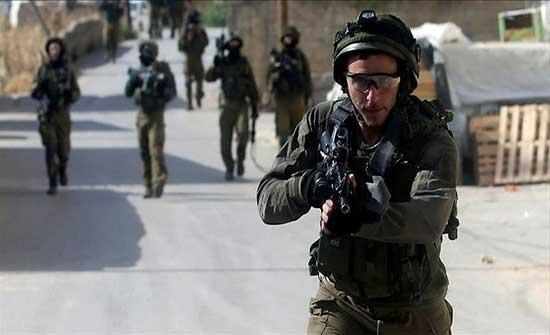 لليوم الثاني.. مواجهات بين فلسطينيين والشرطة الإسرائيلية في يافا