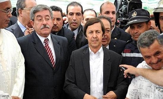 محاكمة سعيد بوتفليقة و3 مسؤولين في الجزائر