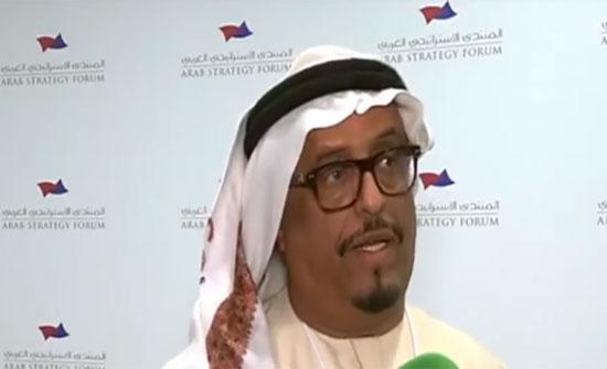 ضاحي خلفان: كل القادة العرب باستنثاء 4 فقط لا يمتلكون استراتيجيات مستقبلية
