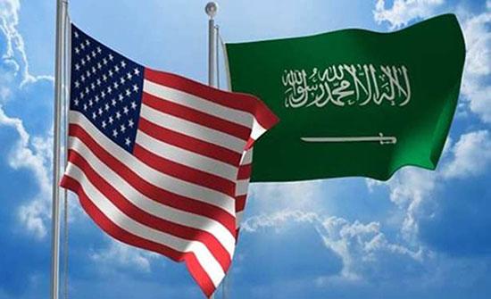 السعودية: قرار باستقبال تعزيزات عسكرية أميركية