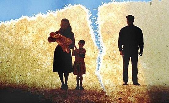 8 أخطاء يفعلها الزوج تؤكد أن الطلاق آتٍ لا محالة