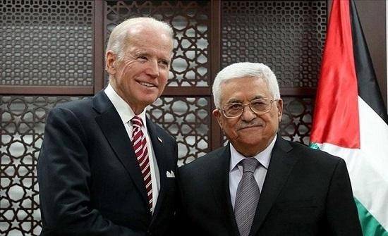 إذاعة عبرية: واشنطن طلبت من الاحتلال مساعدة السلطة اقتصاديا