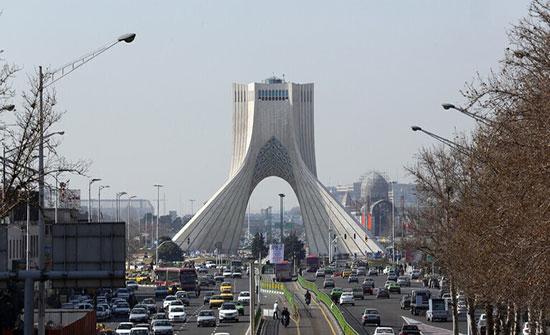 طهران: لن نتحمل لوحدنا مسؤولية إنقاذ الاتفاق النووي.. والتقليص مستمر في كل شهرين