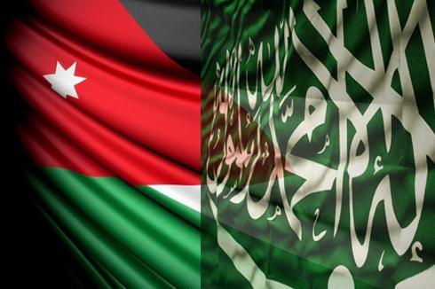 بحث تعزيز التعاون الصحي بين الأردن والسعودية