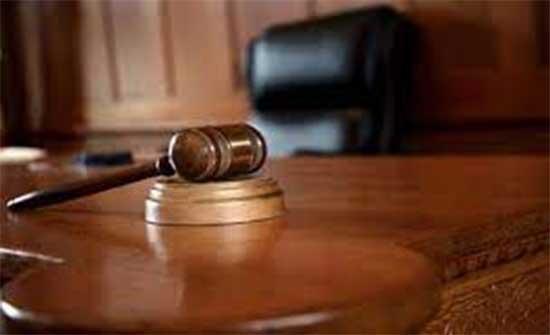 صلح عمان : الزام ثلاثة أكاديميين جامعيين بدفع حوالي 15 ألف دينار