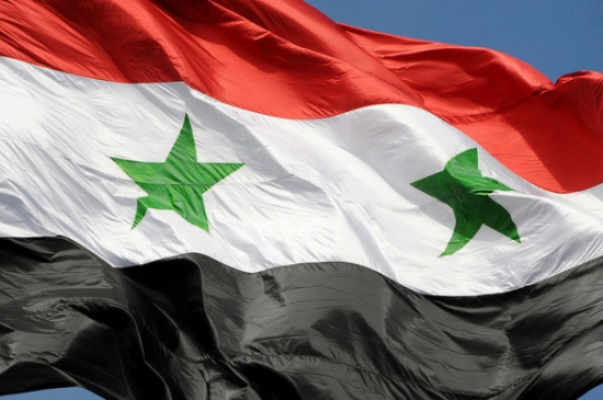 سوريا: 3 وفيات و57 إصابة بفيروس كورونا