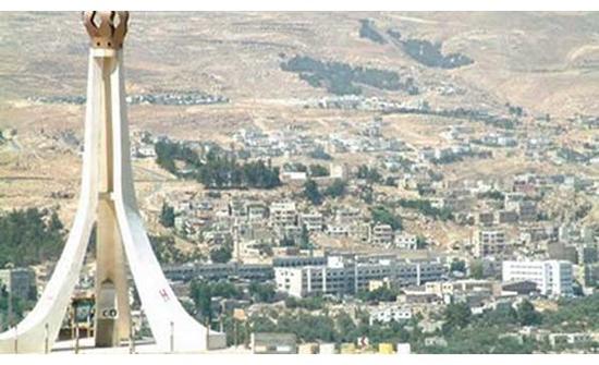 الطفيلة: سكان منطقة العيص يطالبون بتحسين الخدمات البلدية