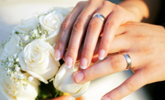 """دولة تفرض قوانين جديدة على الأعراس.. وداعاً لـ""""الفخفخة""""!"""