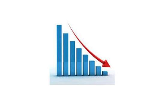 انخفاض العجز التجاري 4ر24 بالمئة حتى تموز الماضي