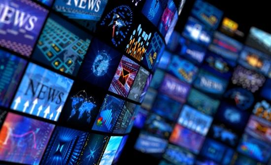 الأردن يشارك بالمنتدى الأوروآسيوي للإعلام