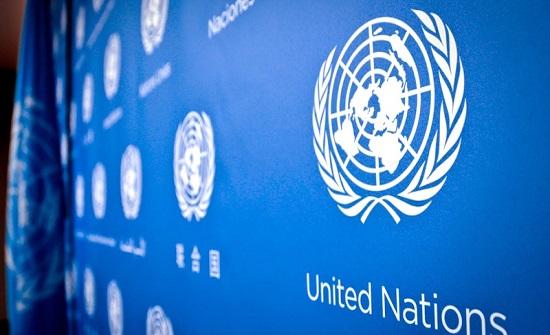 الأمم المتحدة: مشكلة الجفاف الكامنة قد تتحول الى وباء عالمي شامل