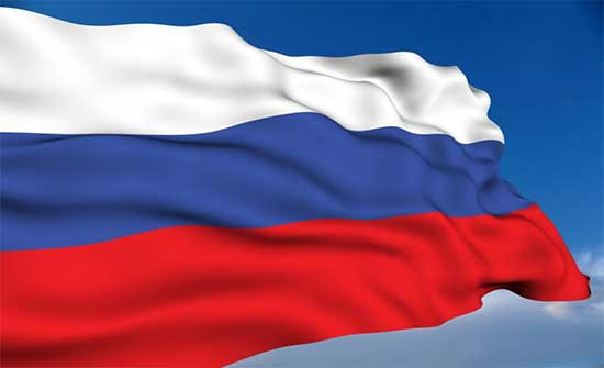 روسيا : ارتفاع ملحوظ في حصيلة كورونا اليومية مع تسجيل 796 وفاة