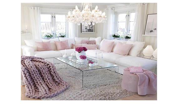 لون الكشمير بالمنزل فالاثاث ودهان والمطبخ لتصميمات اكثر اناقة ورقي