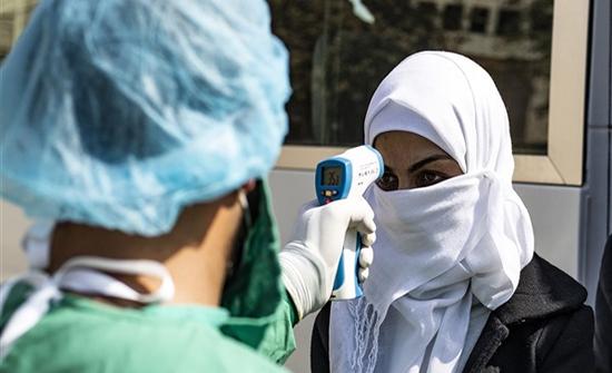 المغرب يسجل 14 وفاة جديدة و693 إصابة بفيروس كورونا