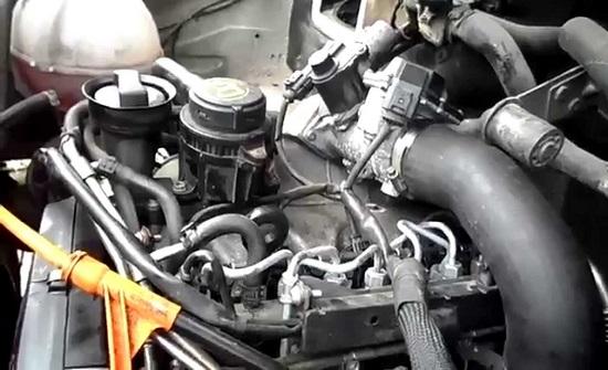 أصحاب محلات صيانة المركبات والقطع يلتمسون استثناءهم من الحظر