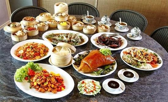هل ترغبين بتحضير عشاء مميز لعائلتك؟