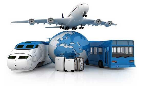 السياحة تعمم على مكاتب وشركات السياحة باعادة الكفالة البنكية