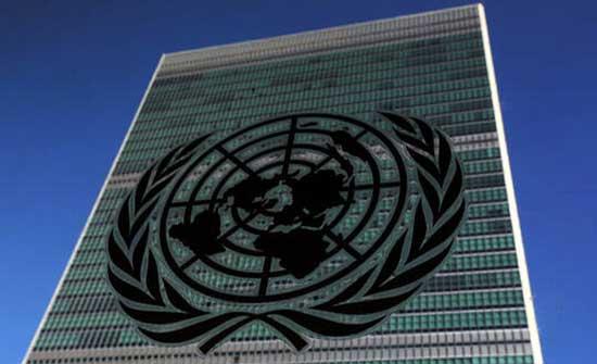 الأمن الدولي يدعو إلى اجتماع الرباعية الدولية للتسوية الفلسطينية الإسرائيلية