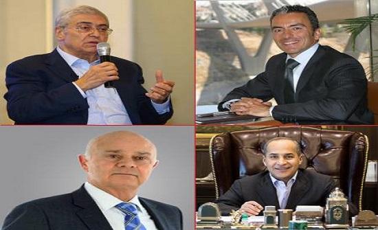 فوربس: 4 شركات أردنية ضمن أقوى 100 شركة عائلية عربية 2020