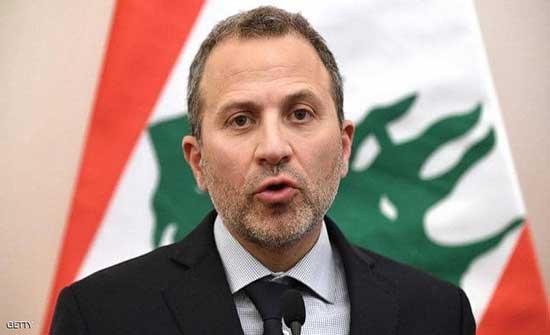 تيار المستقبل: رئاسة الجمهورية اللبنانية تقع أسيرة الطموحات الشخصية