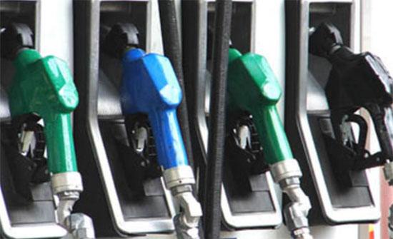 جوبترول تطرح بنزين اوكتان 98 في محطاتها