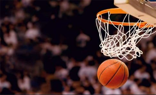 فوز الجبيهة على الأهلي بدوري السلة