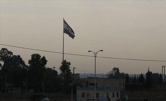 """نظام الأسد و""""هيئة تحرير الشام"""" يتبادلان أسرى في حلب"""