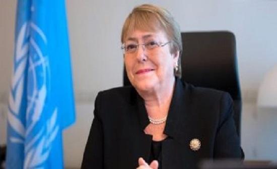 الأمم المتحدة تحذّر من نزاع شامل في بورما