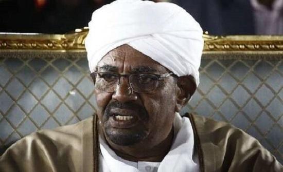 السودان.. إصابة مساعد البشير بفيروس كورونا داخل سجن كوبر