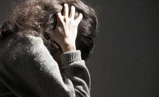 بريطاني اغتصب 31 امرأة في 22 عاماً بلهجته الناعمة