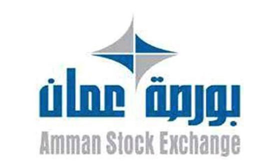 بورصة عمان تنخفض بنسبة 1.28بالمئة في أسبوع