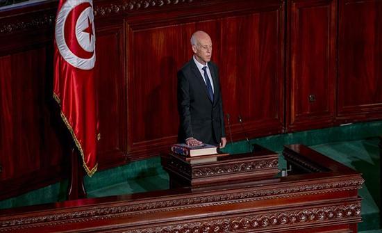 5 ملفات تتصدر أجندة الرئيس التونسي الجديد (خبراء)
