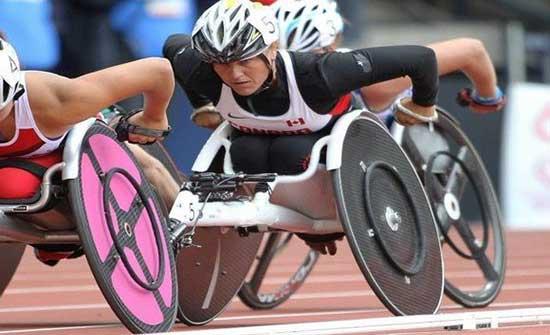 العراق يحصد ميداليتين ذهبيتين في بطولة عالمية