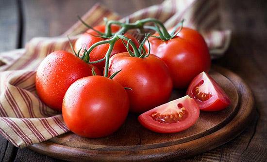 الطماطم تعزز خصوبة الرجال بنسبة 70%