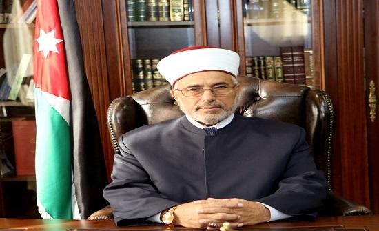 محاكم التنفيذ الشرعية تفتح أبوابها خلال العيد