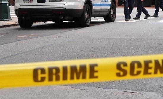 مسجد بولاية ميتشيغان الأمريكية يتعرض لاعتداء