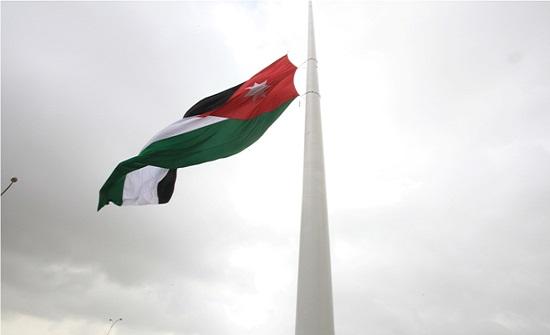 نصف الأردنيين راضون عن مستوى الطُرق