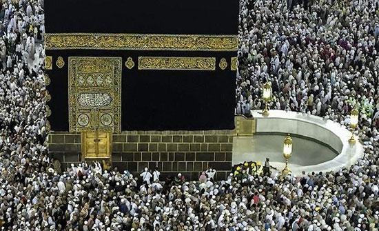 السعودية تستقبل معتمري الخارج الأحد القادم