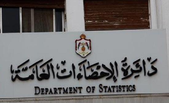 انخفاض عجز الميزان التجاري مع منطقة التجارة الحرة العربية