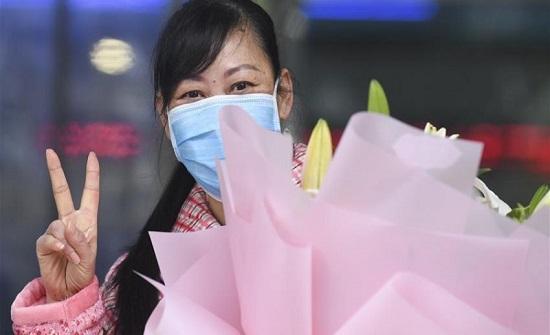 الصحة: الموظفة الصينية التي تعمل في البترا غير مصابة بالكورونا