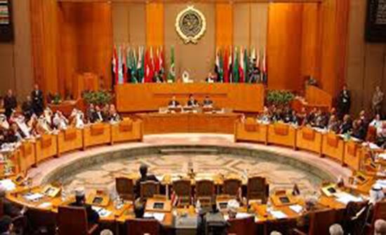 """الجامعة العربية تطالب المجتمع الدولي بتحمل مسؤولياته لوقف العدوان على """"الأقصى"""""""