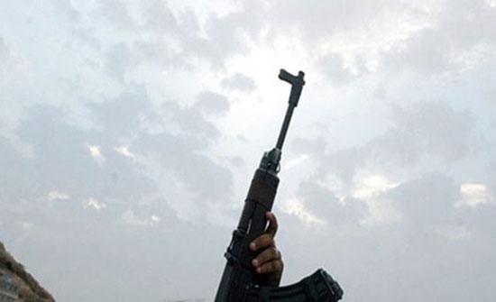 الامن ينشر فيديو توعوي ضد إطلاق العيارات النارية