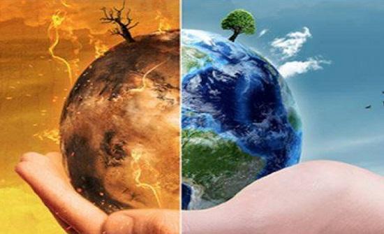 الأمم المتحدة: تصاعد انتشار غازات الاحتباس الحراري يهدد بكارثة مناخية