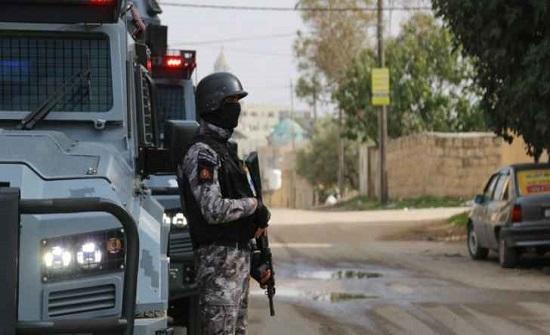 الأمن يتتبع متورطين آخرين بمشاجرة الصريح