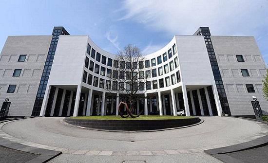 ألمانيا تلاحق مسؤولين بمخابرات الأسد بجرائم تعذيب واغتصاب