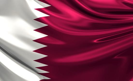 قطر: ارتفاع الميزان التجاري خلال الشهر الماضي