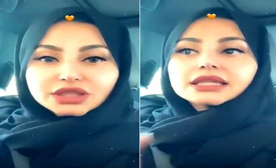 بالفيديو.. طبيبة تثير الجدل بنصائح للسيدات: الزوج كالبيبي فلا تكوني مستفزة